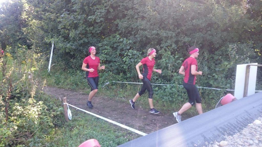 Tus Teublitz E V 14 08 Muddy Angel Run