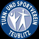 TUS Teublitz Logo